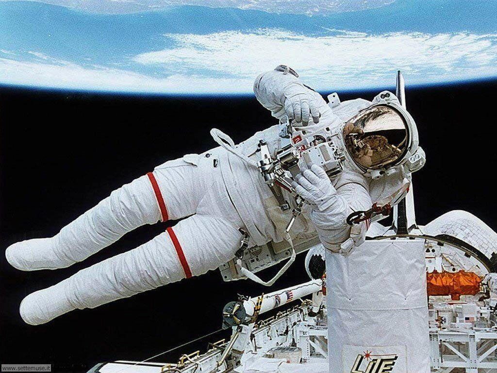 mezzi_trasporto/astronautica/astronautica_022.jpg