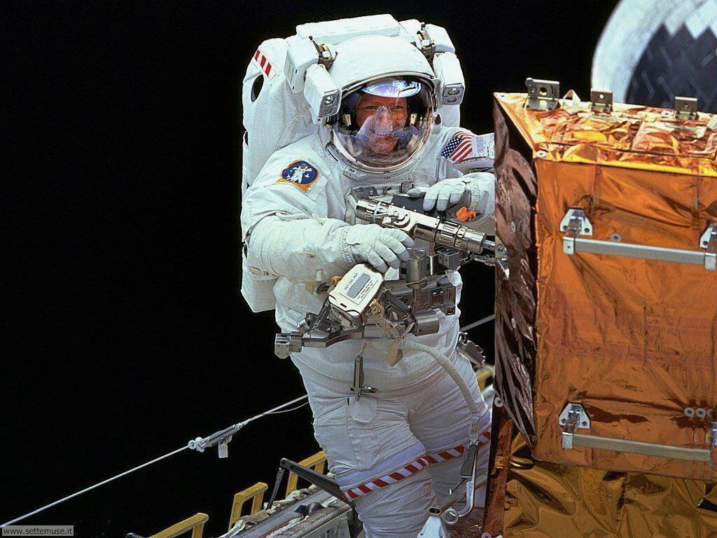 mezzi_trasporto/astronautica/astronautica_024.jpg