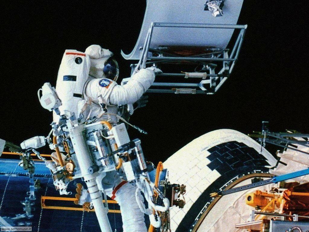 mezzi_trasporto/astronautica/astronautica_026.jpg