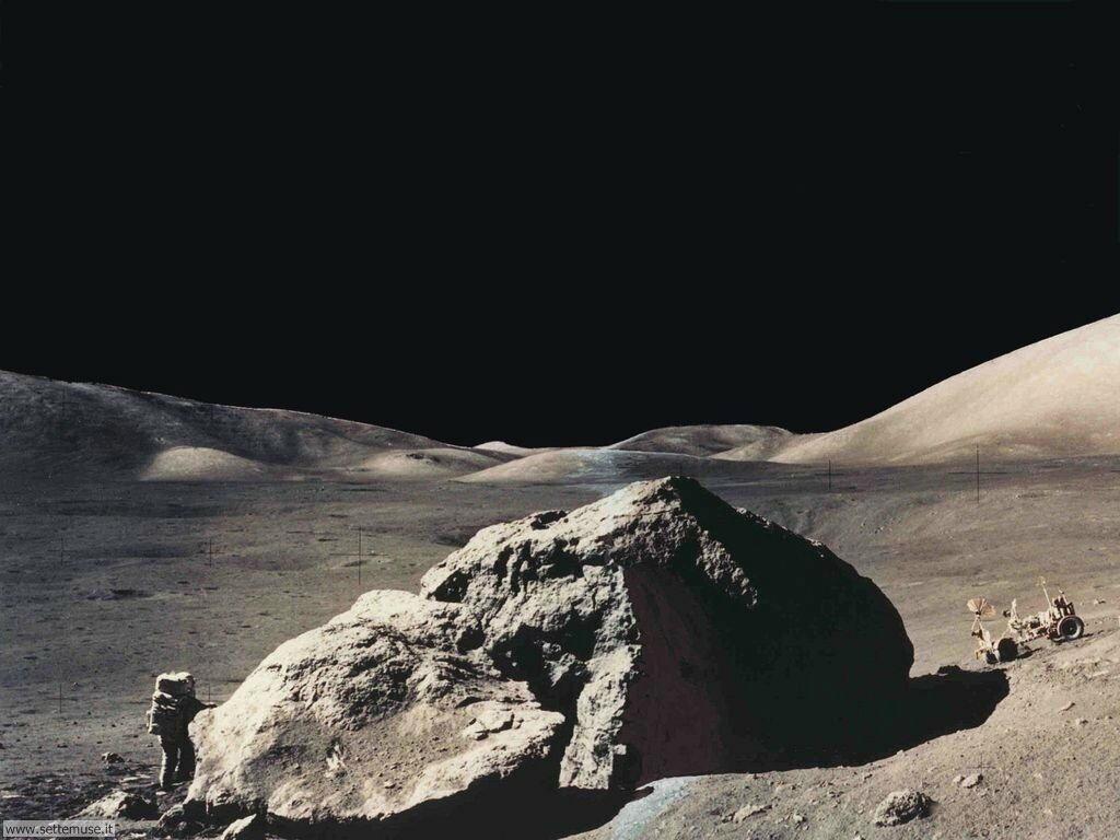 mezzi_trasporto/astronautica/astronautica_028.jpg