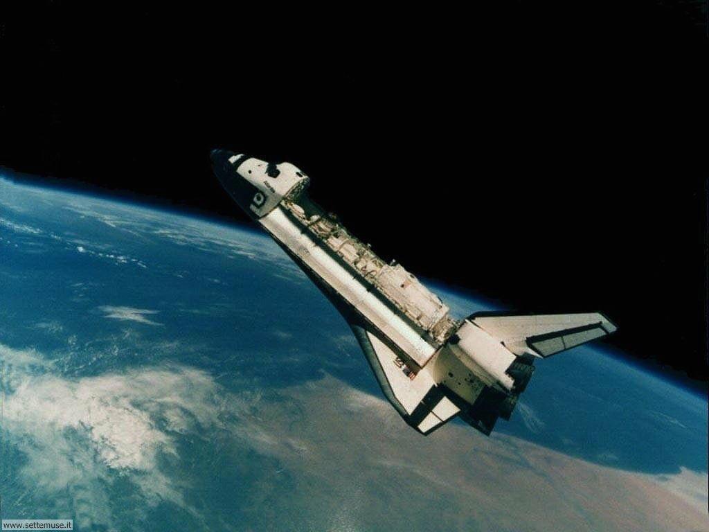 mezzi_trasporto/astronautica/astronautica_030.jpg