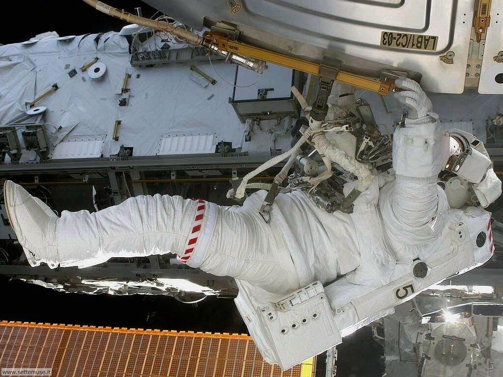 mezzi_trasporto/astronautica/astronautica_031.jpg