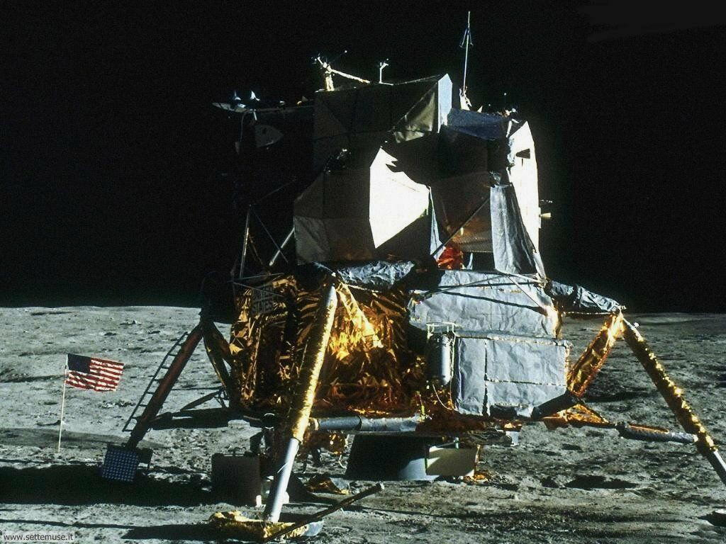 mezzi_trasporto/astronautica/astronautica_032.jpg lem