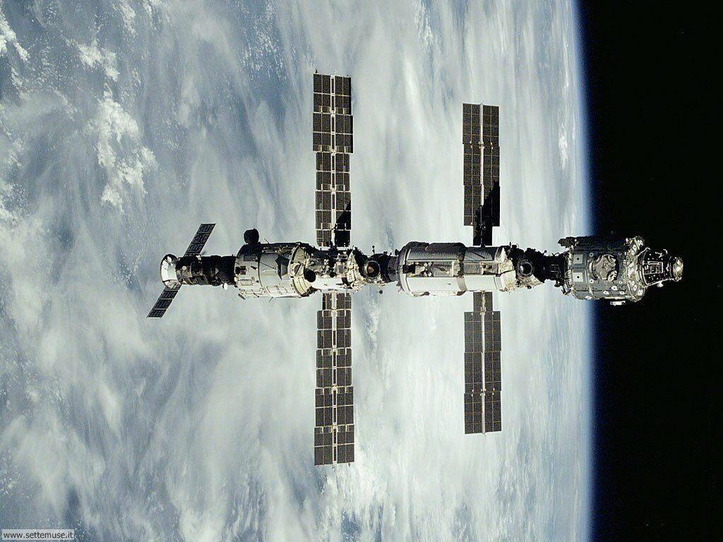 mezzi_trasporto/astronautica/astronautica_034.jpg stazione spaziale