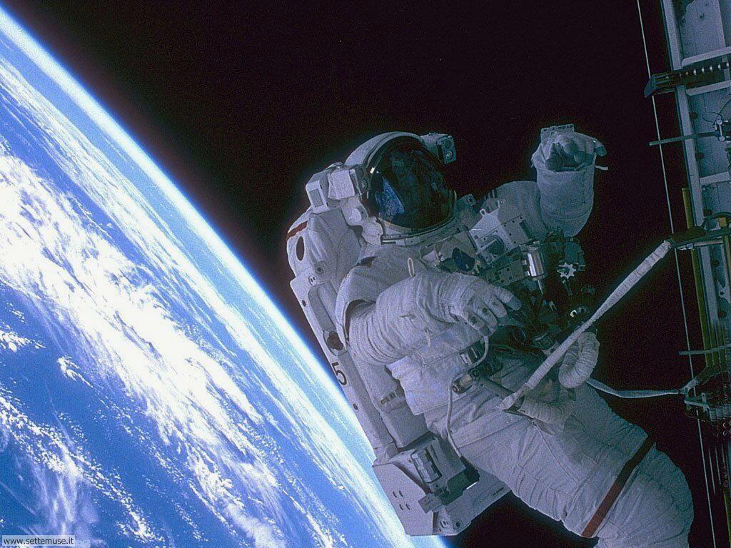 mezzi_trasporto/astronautica/astronautica_035.jpg