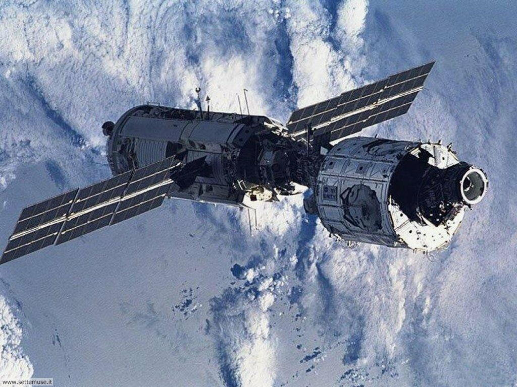 mezzi_trasporto/astronautica/astronautica_038.jpg