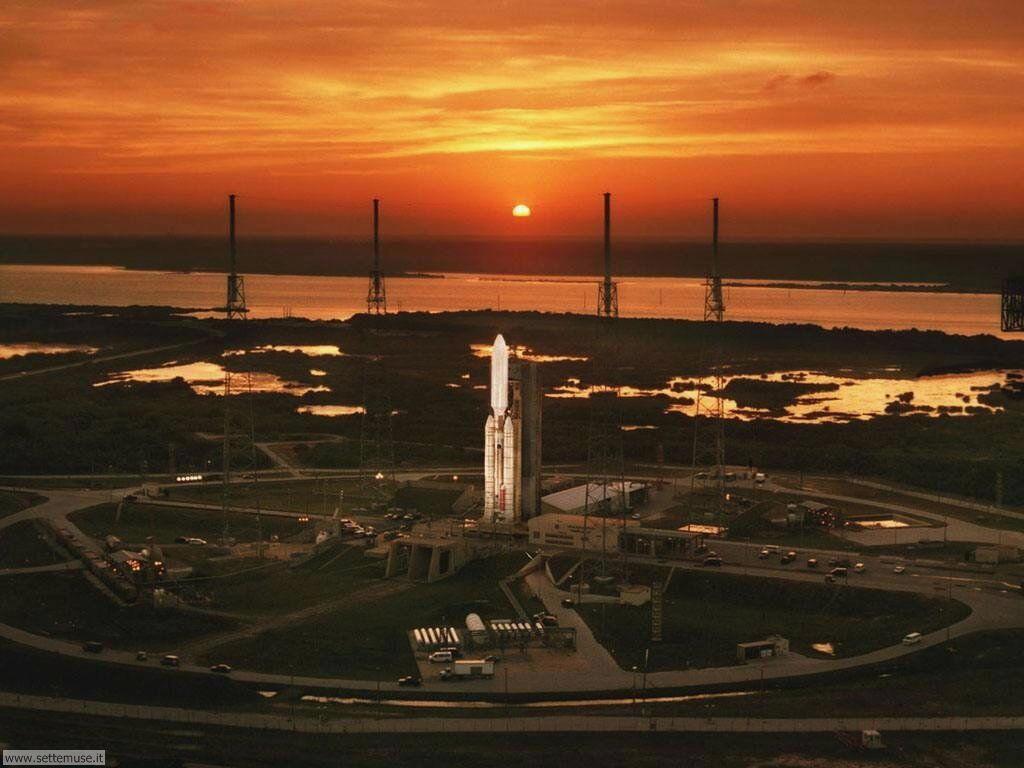 mezzi_trasporto/astronautica/astronautica_039.jpg