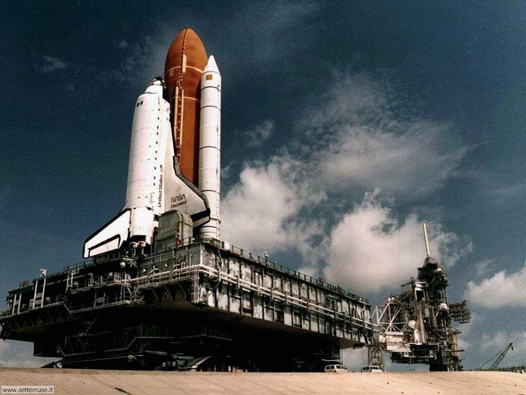 mezzi_trasporto/astronautica/astronautica_040.jpg