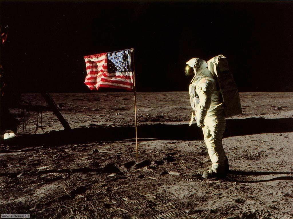 mezzi_trasporto/astronautica/astronautica_041.jpg