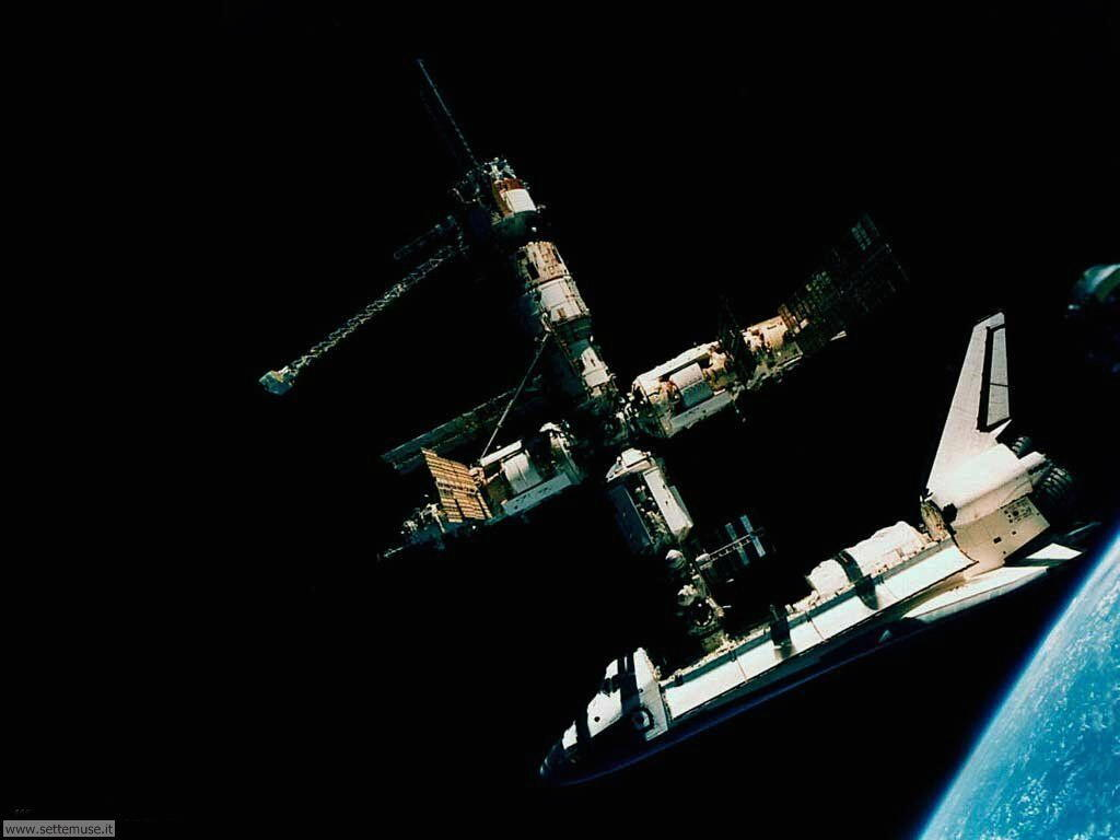 mezzi_trasporto/astronautica/astronautica_043.jpg