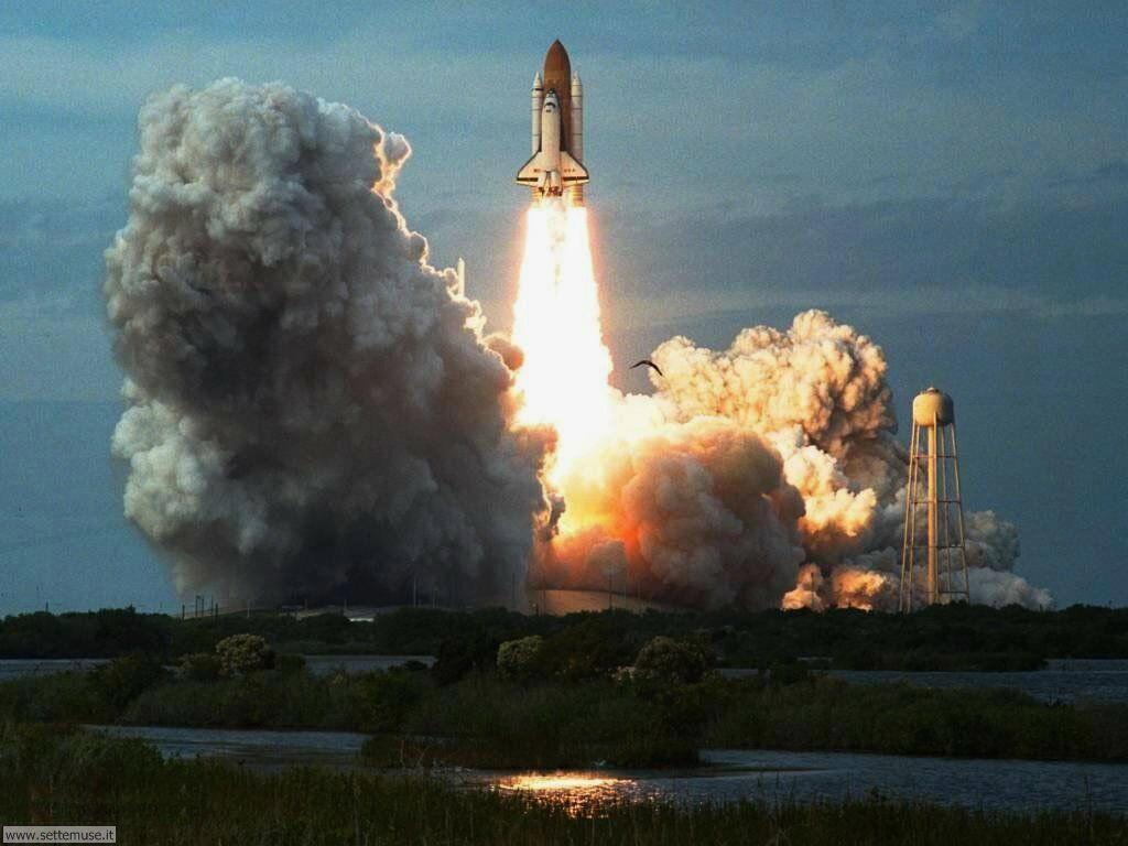 mezzi_trasporto/astronautica/astronautica_046.jpg