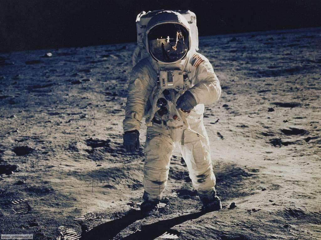 mezzi_trasporto/astronautica/astronautica_047.jpg