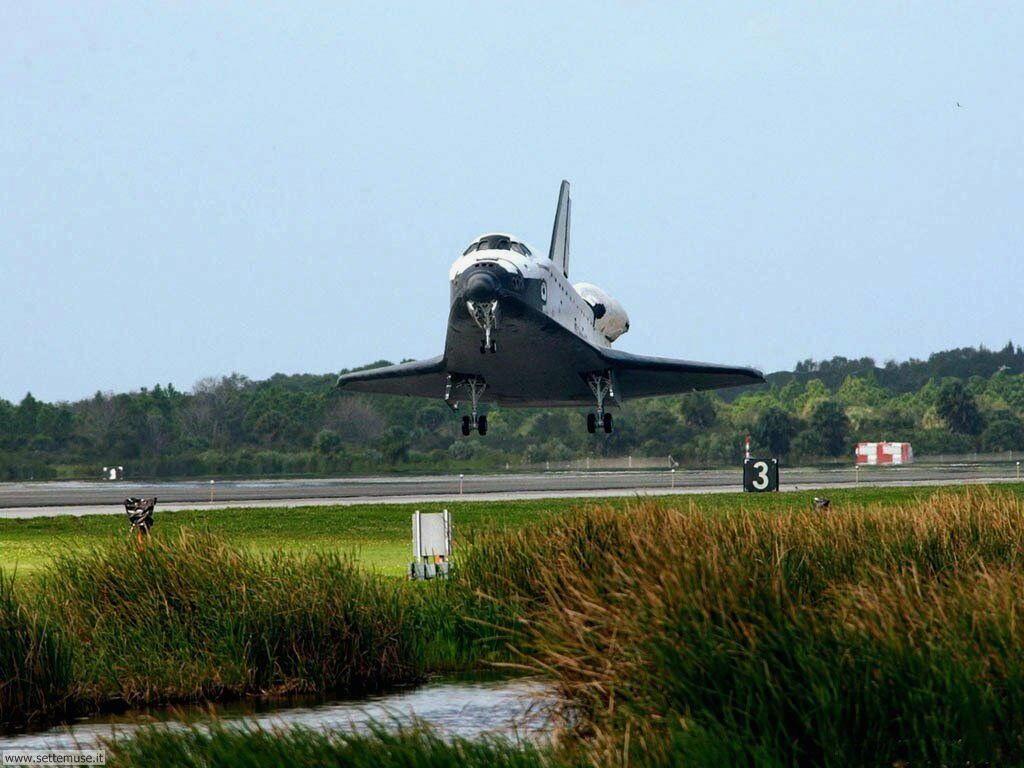 mezzi_trasporto/astronautica/astronautica_051.jpg