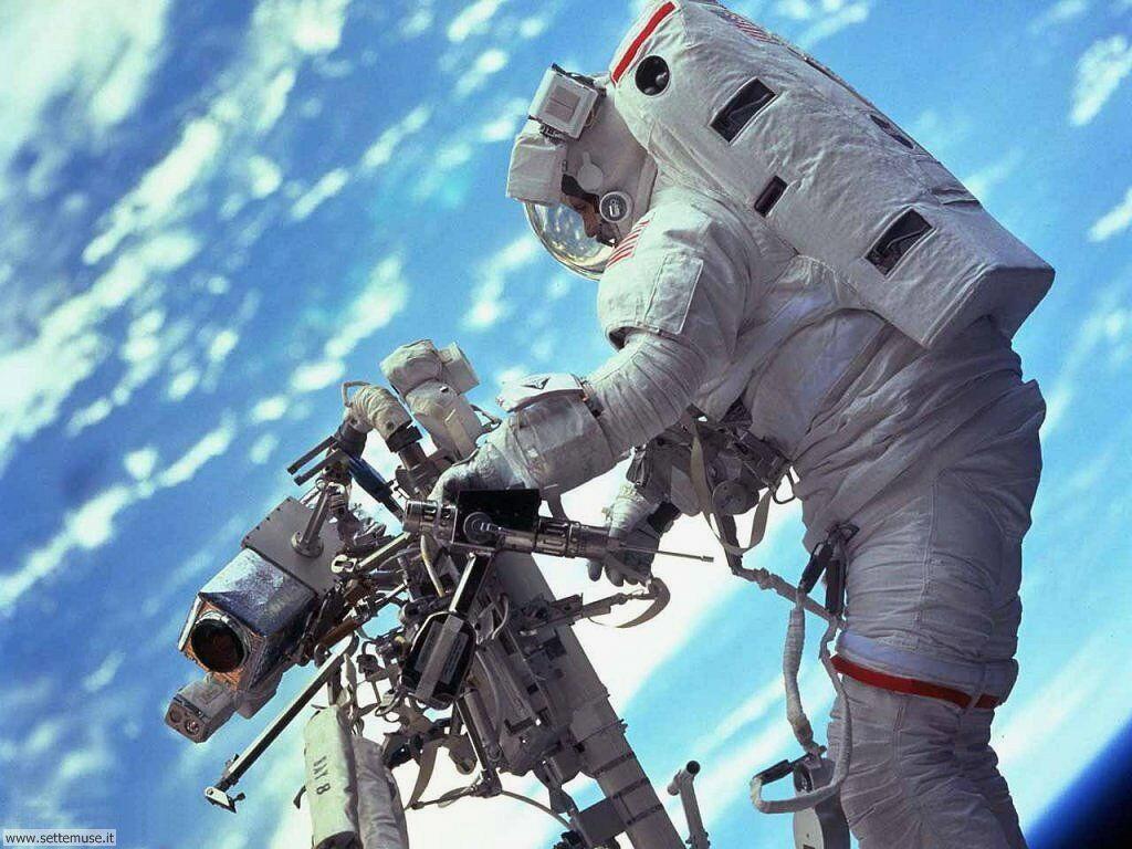 mezzi_trasporto/astronautica/astronautica_052.jpg