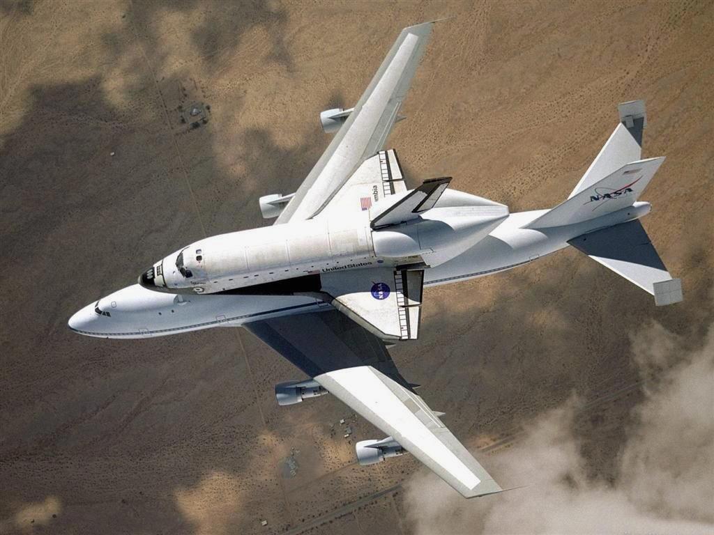 mezzi_trasporto/astronautica/astronautica_054.jpg