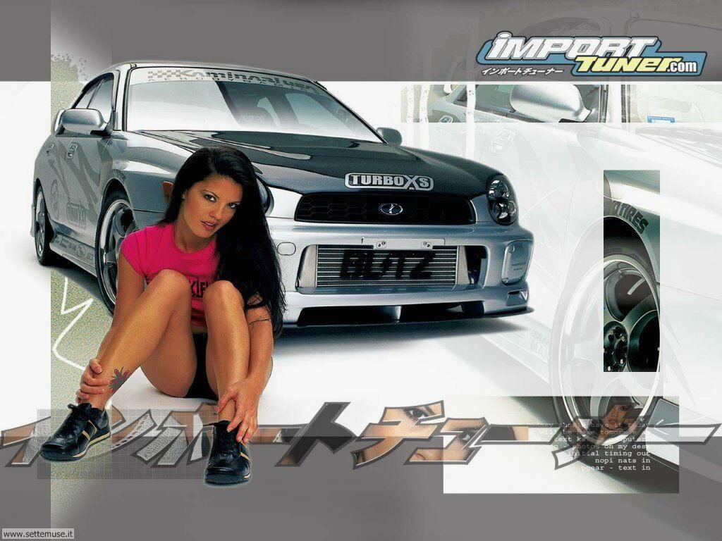 Sfondi desktop di Automobili_003