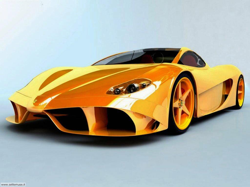 Sfondi desktop di Automobili_015