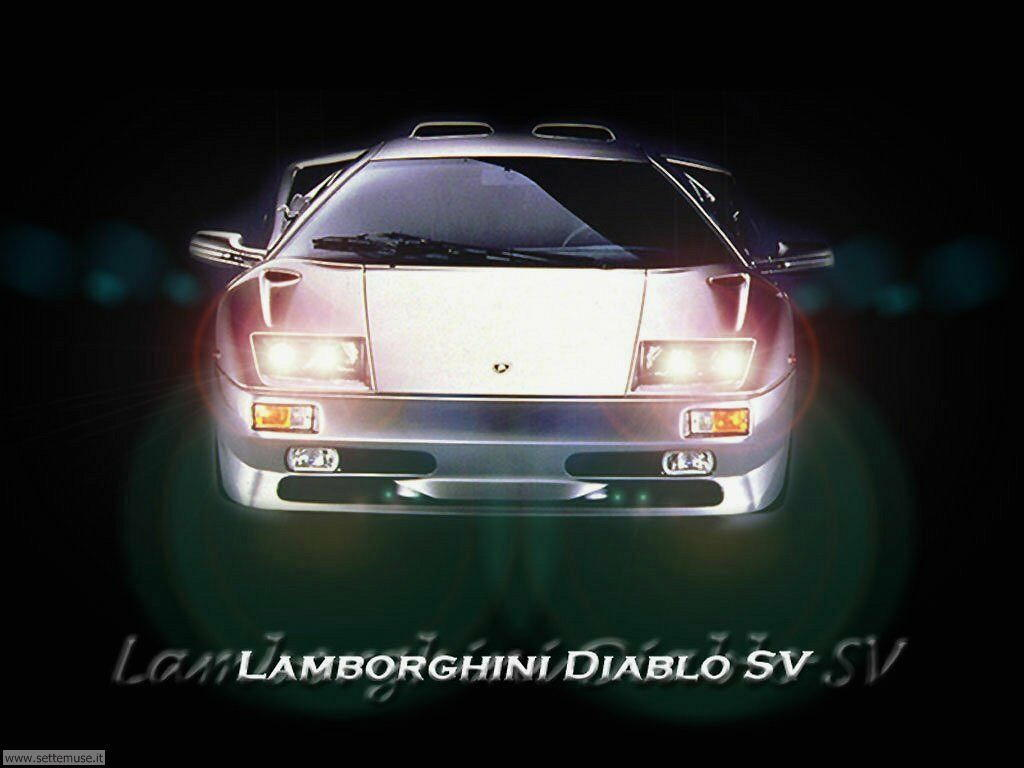 Sfondi desktop di Automobili_022