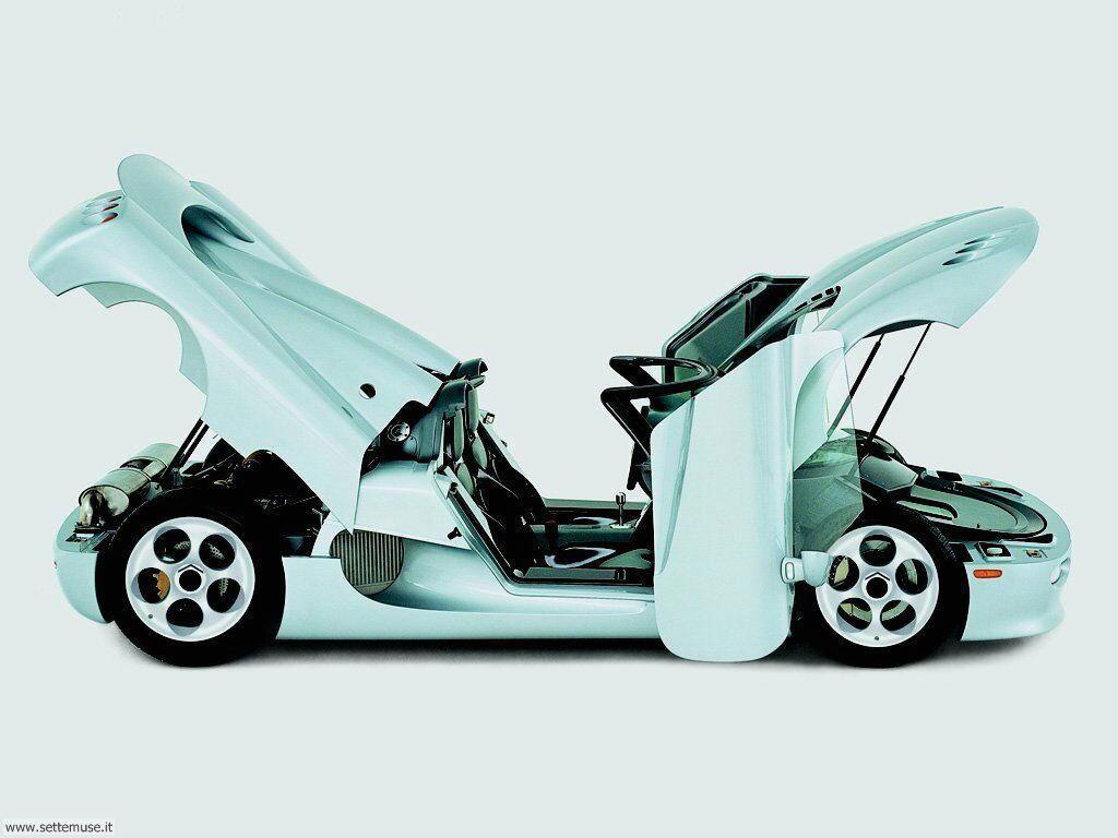 Sfondi desktop di Automobili_025