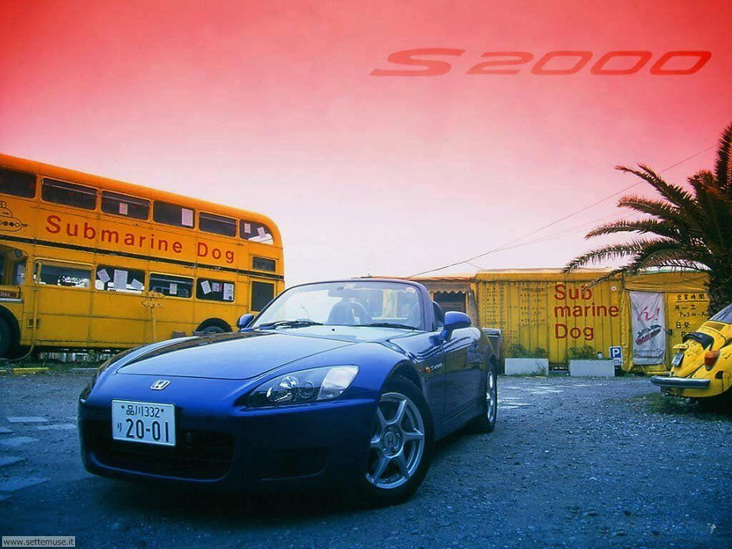 Sfondi desktop di Automobili_026