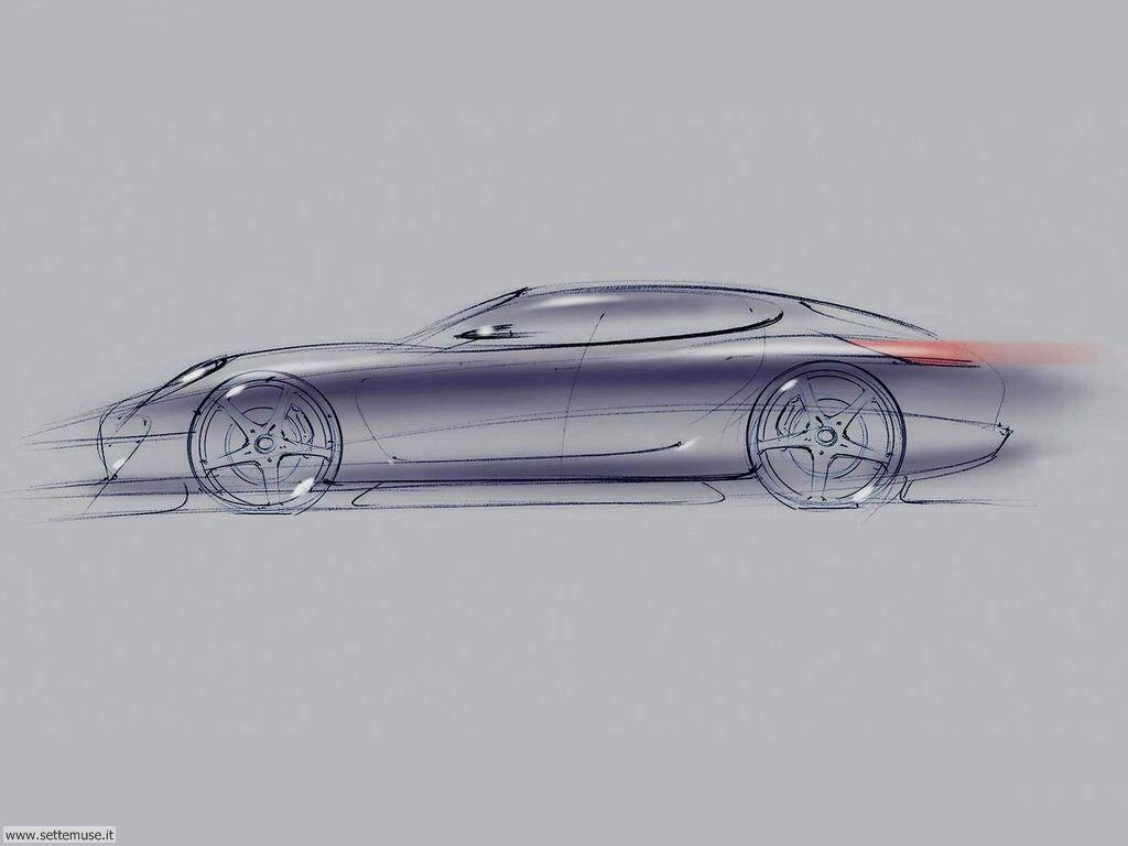 Sfondi desktop di Automobili_030