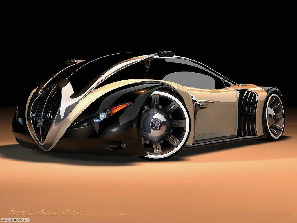 Sfondi desktop di Automobili_036