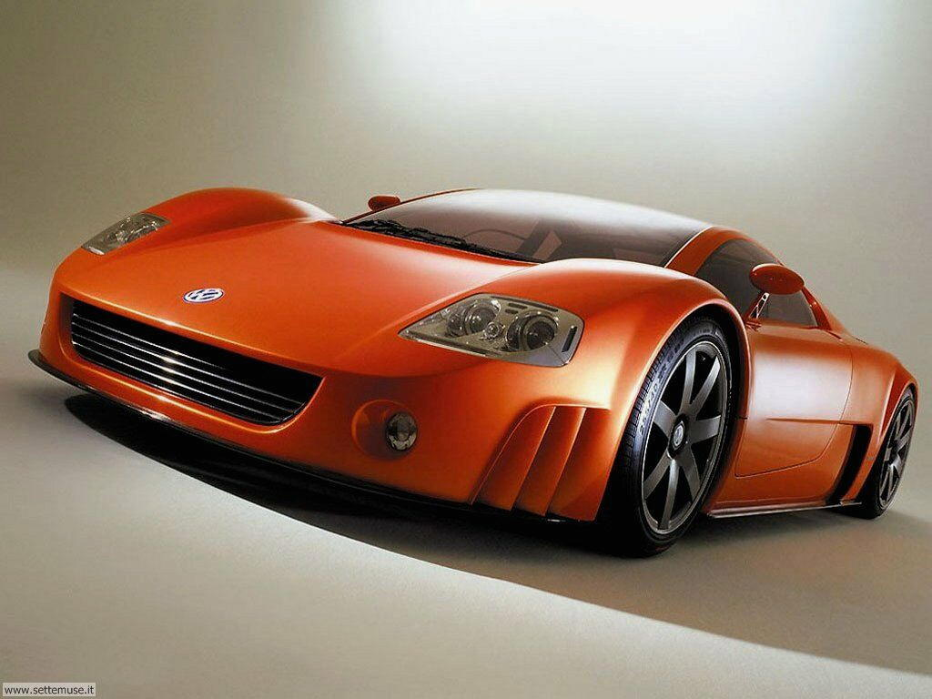 Sfondi desktop di Automobili_042