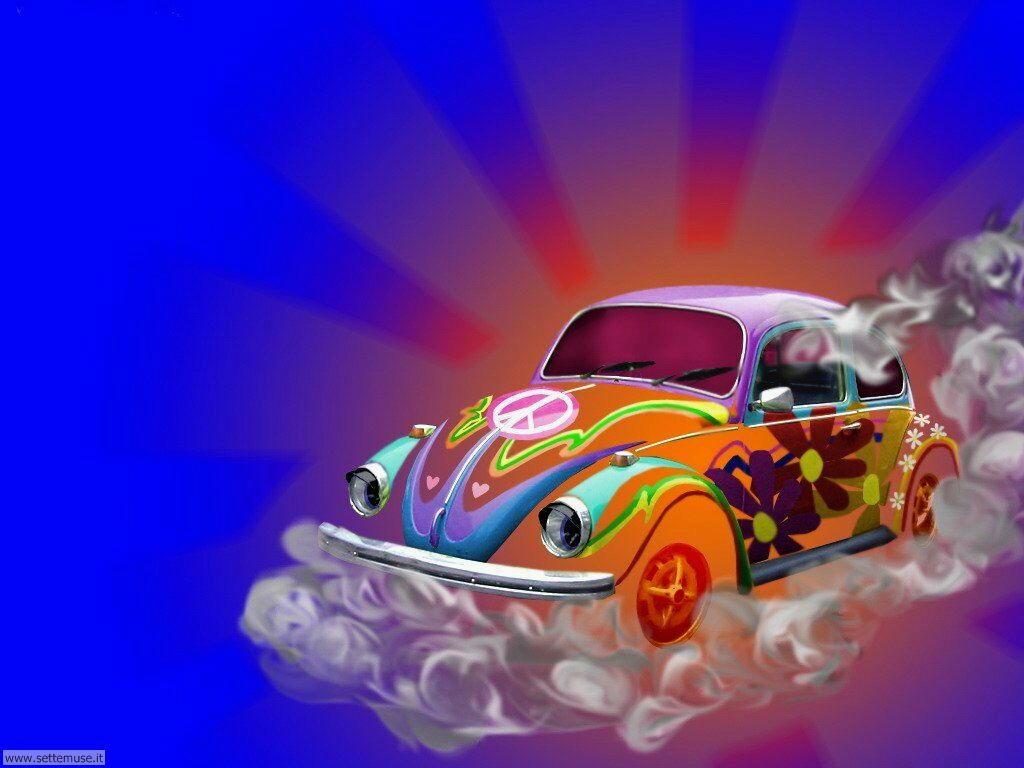 Foto auto d 39 epoca per sfondi for Foto full hd per desktop