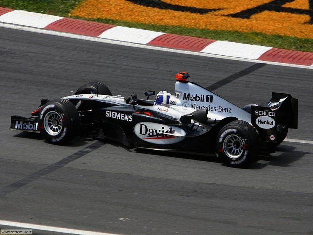 Sfondi di auto F1_005