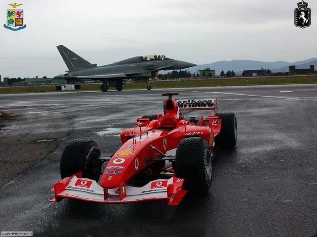 Sfondi di auto F1_009