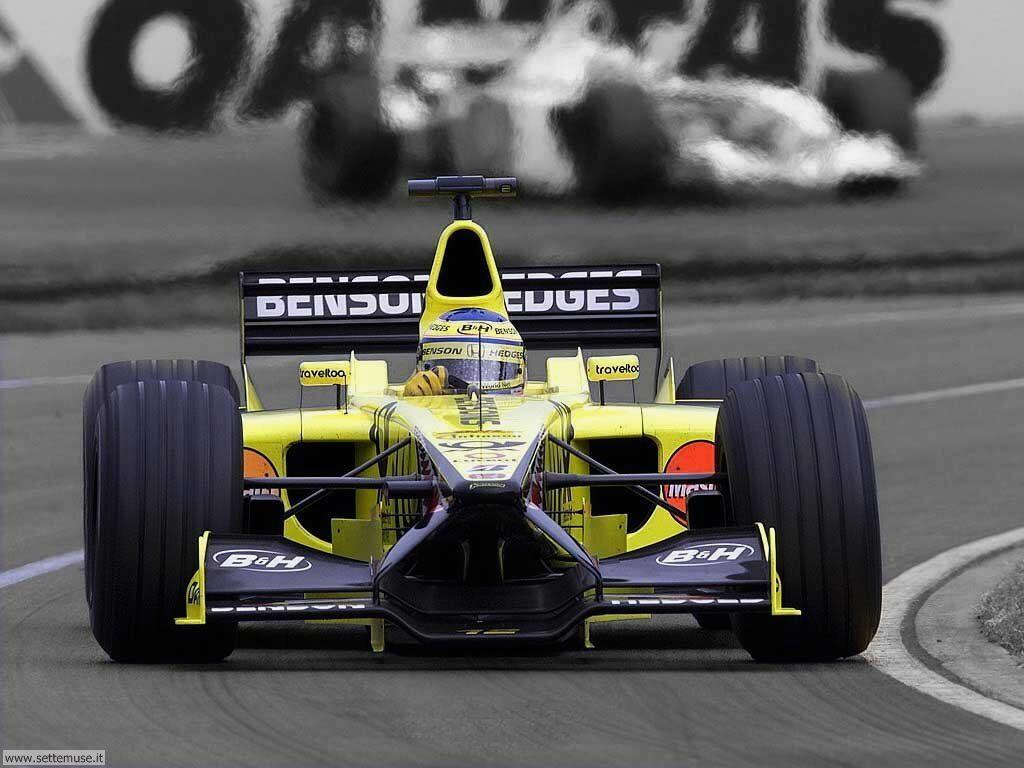 Sfondi di auto F1_013