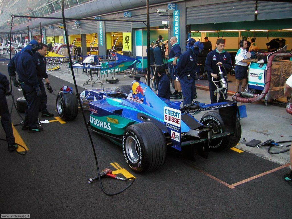 Sfondi di auto F1_017