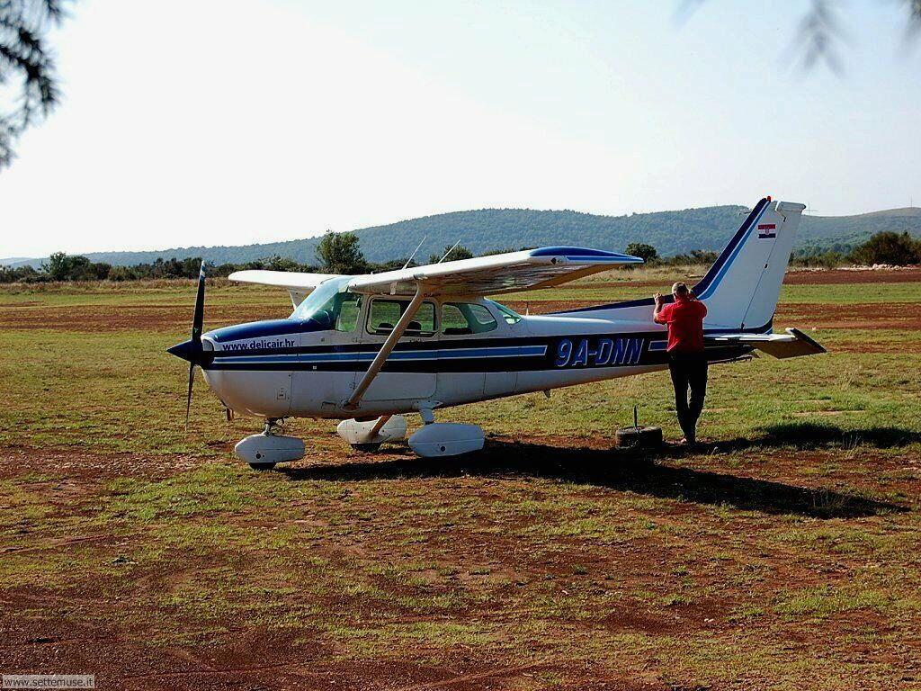 aviazione civile 1