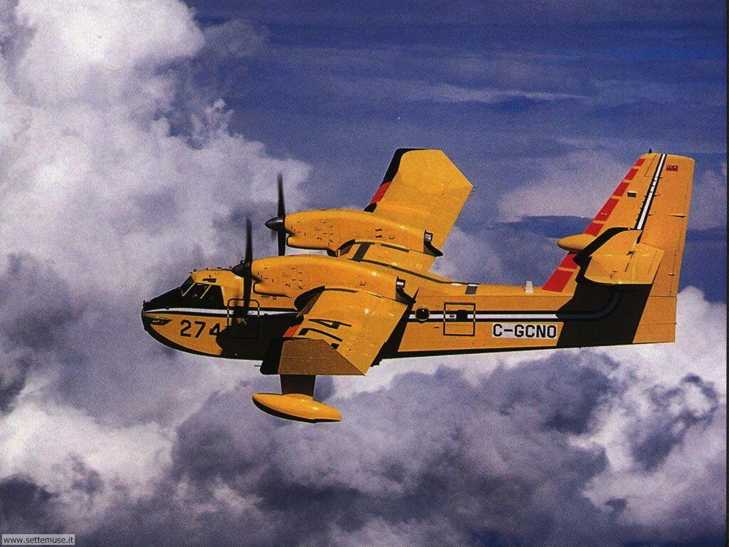 aviazione civile 2