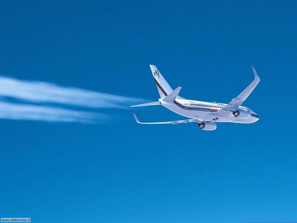 aviazione civile 3