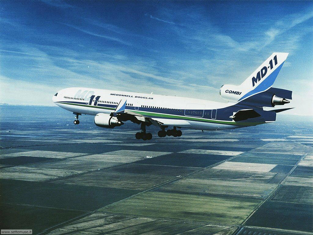 aviazione civile 4