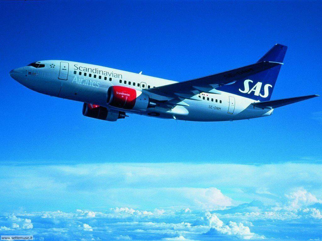 aviazione civile 5