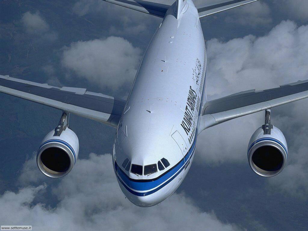 aviazione civile 6
