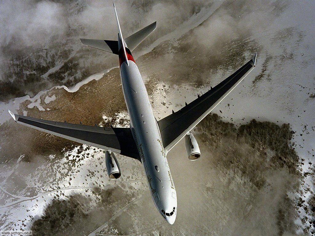 aviazione civile 9