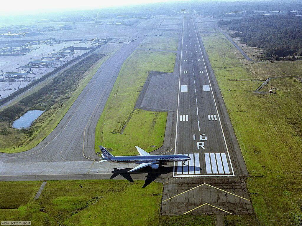 aviazione civile 11