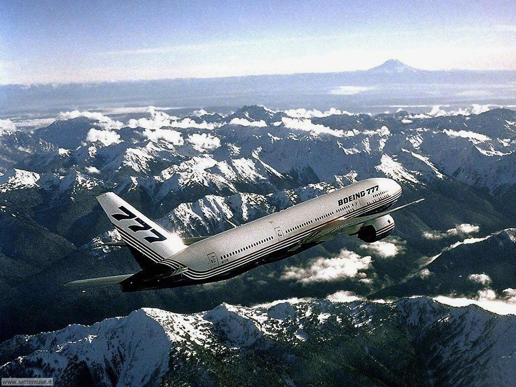 aviazione civile 12