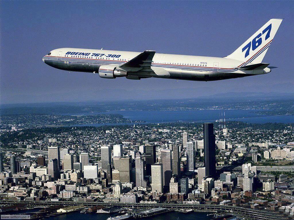 aviazione civile 14