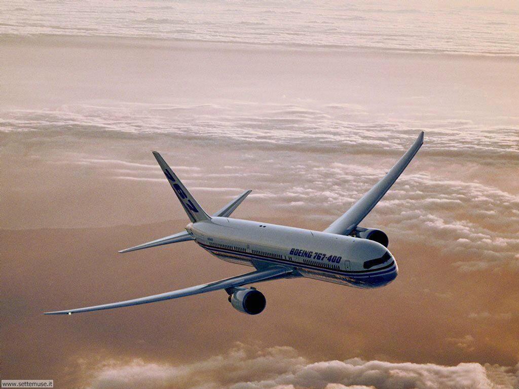 aviazione civile 16