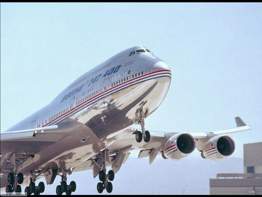 aviazione civile 17