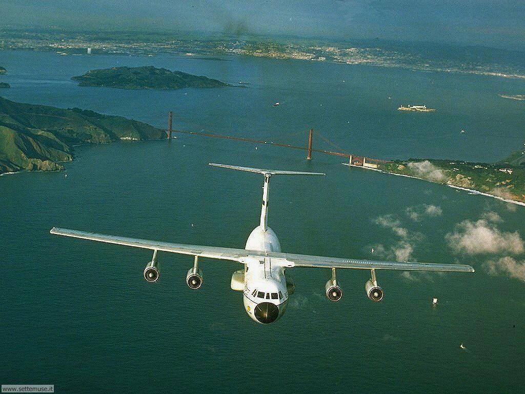 aviazione civile 18