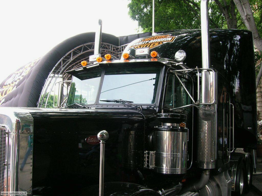 Sfondi desktop Camion e mezzi pesanti_001