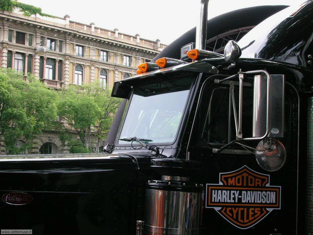 Sfondi desktop Camion e mezzi pesanti_002