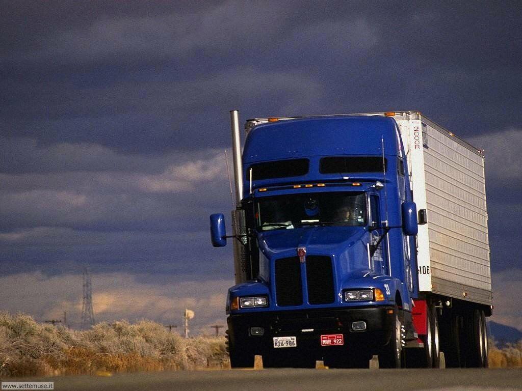 Sfondi desktop Camion e mezzi pesanti_006
