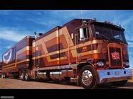 Sfondi desktop Camion e mezzi pesanti_010