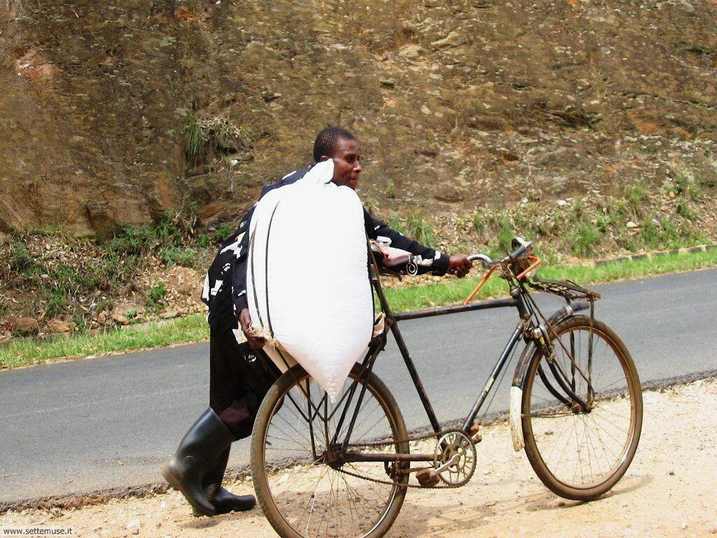 Sfondi desktop di cicli e biciclette_004